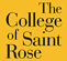 Logo of The College of Saint Rose Off-Campus Housing 101